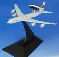 Boeing E-3D Sentry Royal Air Force 8th Squadron (90th Anniversary Edition)
