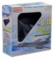 "B-1B Lancer Bomber ""Operation Iraqi Freedom"""