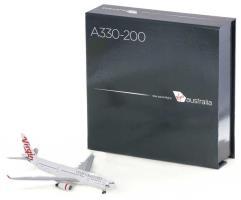 Virgin Australia A330-200 - VH-XFA w/Magnetic Box