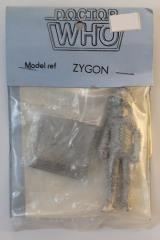 Zygon