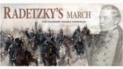 Radetzky's March