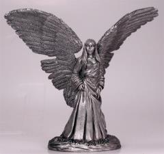 Elmore Angel (Limited Edition)
