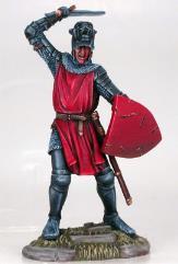 Ser Sandor Clegane - The Hound