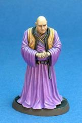 Varys - The Spider