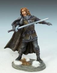 Ser Waymar Royce - Night's Watch