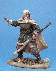 Arston Whitebeard