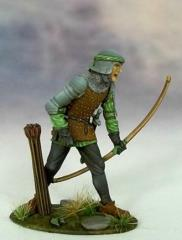 Southern Westeros Archer #6
