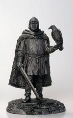 Knight's Watch Warrior #2