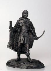 Knight's Watch Warrior #3