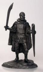 Knight's Watch Warrior #5