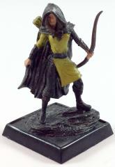 Female Ranger #1