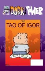 "#30 ""The Tao of Igor"""