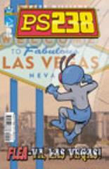 """#28 """"Flea-Va, Las Vegas!"""""""