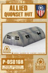 Quonset Hut - Allied (Premium Edition)