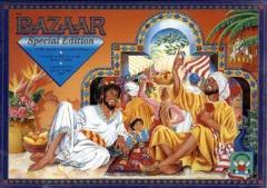 Bazaar (Special Edition)