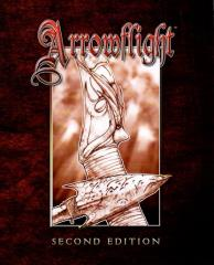 Arrowflight (2nd Edition)