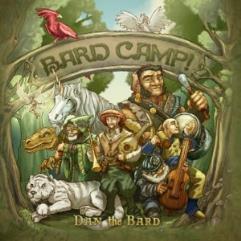 Bard Camp!