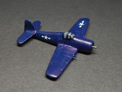 US F6F Hellcat
