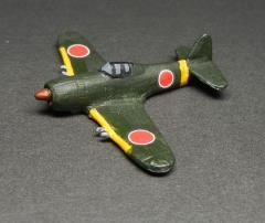 Japanese N1K1 George