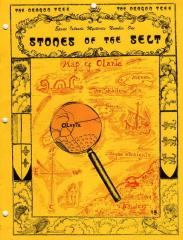 Stones of the Selt