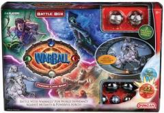 Battle Box