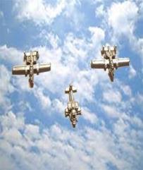 Thunderbolt-Apache Leader - Miniatures