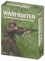 World War II Pacific Tactical Combat Game