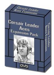 Aces Expansion
