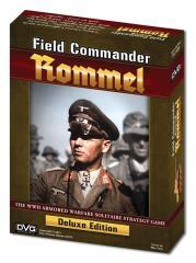 Field Commander - Rommel (Deluxe Edition)