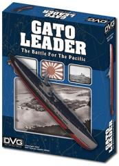 Gato Leader - The Battle for the Pacific