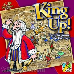 King Up!