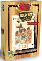 Gold Rush Expansion