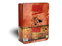 Bang! (10th Anniversary Limited Edition)