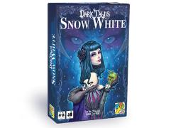 Dark Tales! - Snow White Expansion