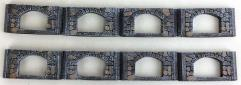 Arch Walls #1