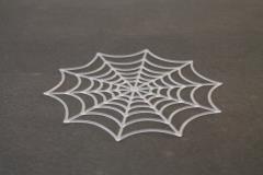 "4"" Flexible Spider Web (Painted Kickstarter Edition)"