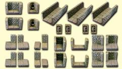 Advanced Builder Set