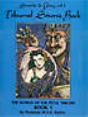 Swords & Glory Vol #1 - Tekumel Sourcebook #1