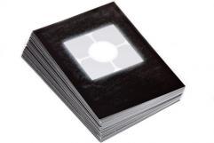 Post-Human Republic Command Cards (1.1)