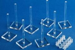 Flight Stand Pack - Small (2nd Edition)