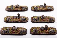 Razorworms