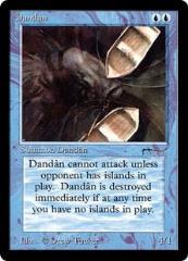 Dandan (C4)