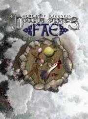 Dark Ages - Fae
