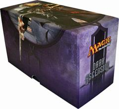 Fat Pack Box - Dark Ascension