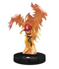Dark Phoenix #021