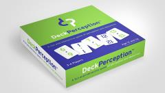 DeckPerception
