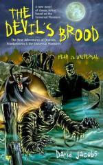 Devil's Brood, The