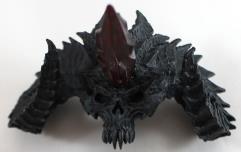Diablo II (Soulstone USB Version)