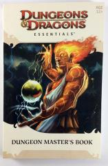 Dungeon Master's Kit - Book Only!