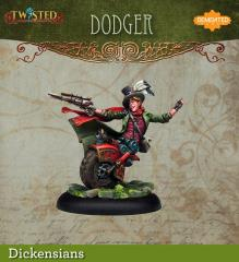 Dodger (Metal)